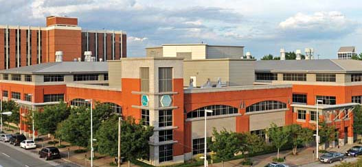 StemCellLife LLC is located at  Virginia BioTechnology Research Park